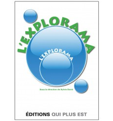 L'Explorama VERSION FIN 2016