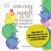 Interview de Jean Guichard sur le Life Design