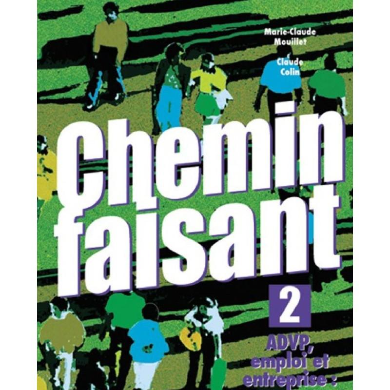 KIT Explorama : malette papier + 10 passations informatisées