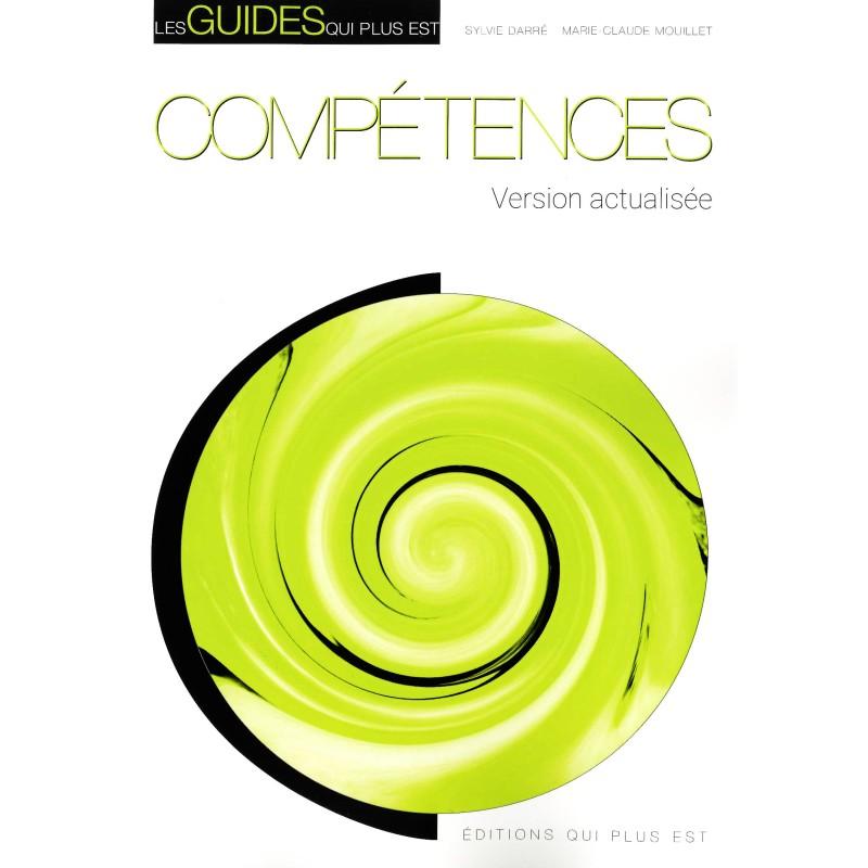 MAPPI - Méthode d'Accompagnement Pilotage des Parcours d'Insertion
