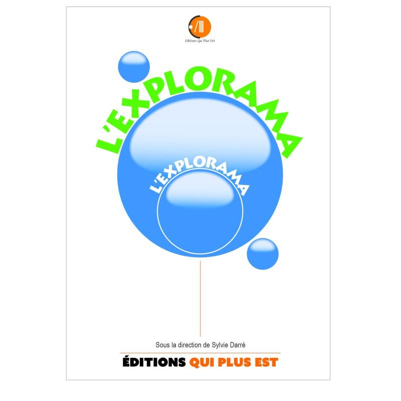 Questions d'orientation
